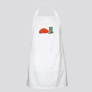 Clays Shells Apron